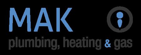 Mak Plumbing and Heating